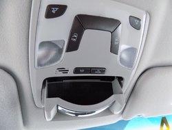 Toyota Sienna LE LE