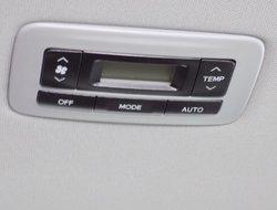 Toyota Sienna XLE AWD