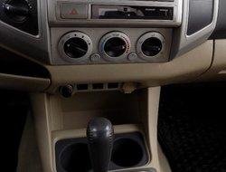 Toyota TACOMA SR5 SR5