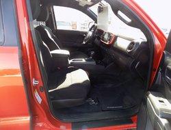 Toyota Tacoma TRD