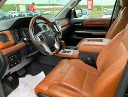 Toyota Tundra Platinum 1794