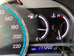 Toyota Venza V6 AWD