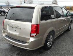 Dodge Grand Caravan 30th Anniversary  2014