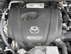 Mazda CX-5 GT + Groupe Technologie  2017
