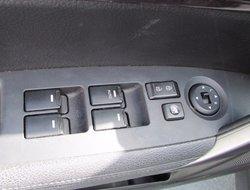 Kia Sorento LX + AWD