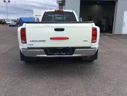 Dodge Ram 3500 SLT DIESEL CUMMINS 5.9L
