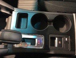 Subaru Legacy 2.5i AWD Touring ***4 000 KILO***