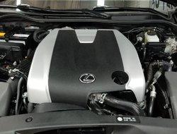 Lexus IS 300 AWD F2  2016