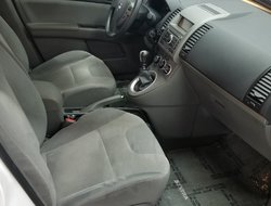 Nissan Sentra PNEUS HIVER INCLUS  2009