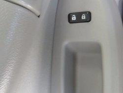 Toyota Corolla CE *A/C, PORTES ÉLECTRIQUES, ETC.*