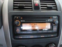 Toyota Corolla CE AMELIORE  2013