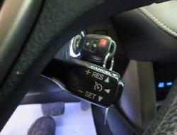 Toyota RAV4 XLE 4WD