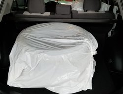 Toyota RAV4 XLE,PNEUS HIVER INCLUS vente d accommodation  2015