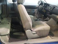 Toyota Tacoma VENDU TEL QUEL !!  2008