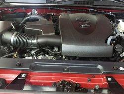Toyota Tacoma SR5,SEULEMENT 28000KM WOWW  2017