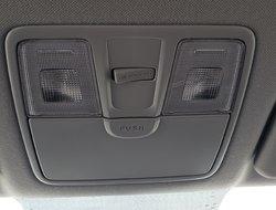 Hyundai Elantra GT GL, BLUETOOTH, CRUISE CONTROL, SIÈGES CHAUFFANTS,  2014