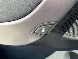 Hyundai Santa Fe Sport SE  2015