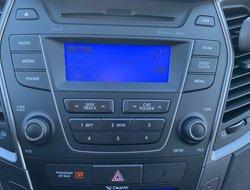 Hyundai Santa Fe Sport PREMIUM AWD 2.0T  2016