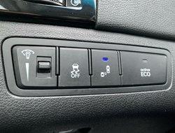 Hyundai Sonata LIMITED NAVIGATION  2014