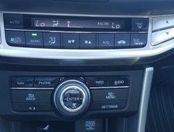 Honda Accord Hybrid Touring, Sieges chauffants, toit ouvrant  2015