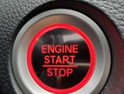 Honda Civic Sedan EX, TOIT OUVRANT, CAMÉRA RECUL  2016