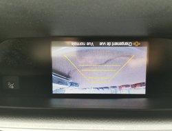 Honda CR-V EX-L AWD * CUIR * TOIT  2012