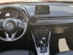 Mazda CX-3 GS AWD BANCS CHAUFFANTS, CAMÉRA  2016