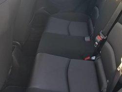 Mazda CX-3 GX AWD, CAMÉRA DE RECUL, AUTOMATIQUE  2016