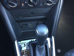 Mazda CX-3 GS AWD* sièges chauffants*caméra recul*bluetooth  2017