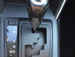 Mazda CX-5 GT GR. TECHNOLOGIE  2014
