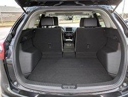 Mazda CX-5 GT AWD, CUIR, TOIT OUVRANT  2016