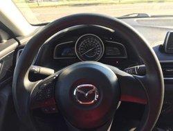 Mazda Mazda3 GX 139$/2sem  2015