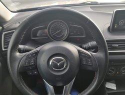 Mazda Mazda3 GS AUTOMATIQUE  2015