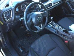 Mazda Mazda3 GS SKY  2016