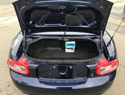 Mazda MX-5 GT  2009