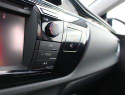 Toyota Corolla S CUIR BLUETOOTH CAMERA RECUL  2014