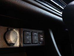 Toyota Corolla LE-CAMÉRA DE RECUL-BANCS CHAUFFANT-BLUETOOTH-CLIM  2017