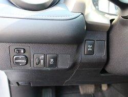 Toyota RAV4 XLE TOIT OUVRANT SIÈGES CHAUFFANTS CAMÉRA RECUL  2015