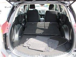 Toyota RAV4 XLE AWD TOIT SIEGES CHAUFFANTS  CAMERA RECUL  2015