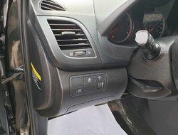Hyundai Accent GL  2014