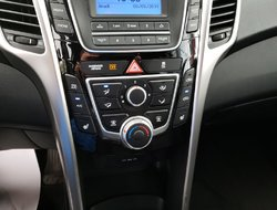 Hyundai Elantra GT GL, JAMAIS ACCIDENTÉ, TRES PROPRE  2013