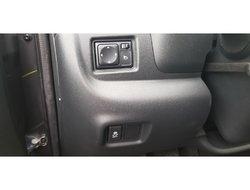 Nissan Micra SV,CERTIFIÉ, 106KM, 210.47$/MOIS  2017