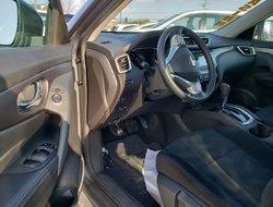 Nissan Rogue S, 4x4, certifié  2016