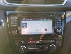 Nissan Rogue SL Premium, CERTIFIÉ JAMAIS ACCIDENTÉ  2016