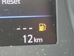 Nissan Rogue Sv, 12km à qui la chance  2018