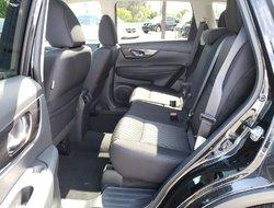 Nissan Rogue Sv tech,véhicule d'occasion certifié,toit, gps,  2018