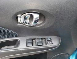 Nissan Versa Note 1.6 SV, véhicule d'occasion certifié , bas kilo  2014