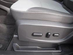 2014 Ford Escape SE 2.0 ECO BOOST