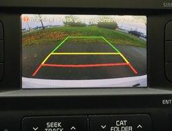 Kia Optima Hybrid LX HYBRID