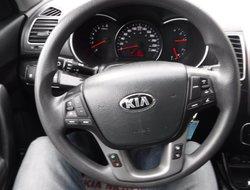 2015 Kia Sorento LX FWD